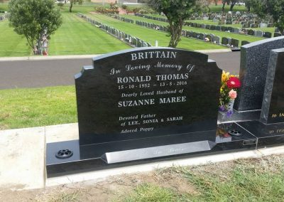 Brittain Ronald 140217 Wbool Lawn