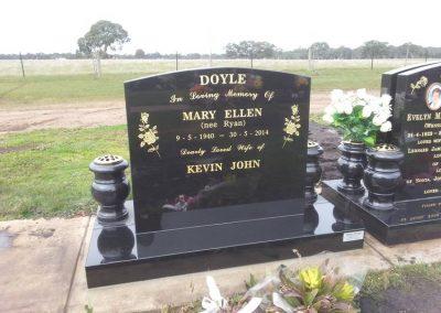 Doyle Mary 070814 Hamilton Lawn
