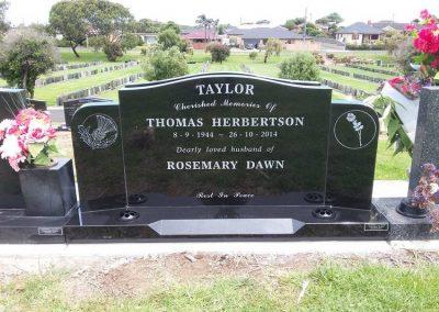 Taylor Thomas 010217 Wbool Lawn