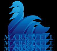 Swanstone - Markwell & Swan